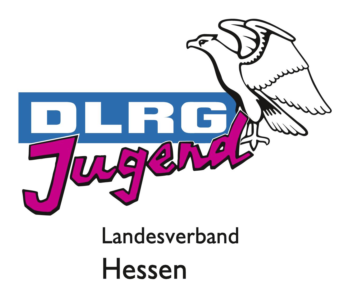 DLRG-Jugend LV Hessen