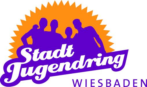 SJR Wiesbaden
